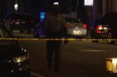 'Beloved figure' confirmed killed in shooting