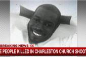 Shooting victim had 'warm and helpful spirit'