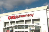 How CVS is changing health care as we know it