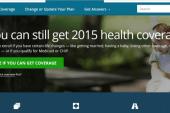 Unpredictable politics in GOP Obamacare fix