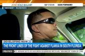 Flakka sparks growing national drug crisis