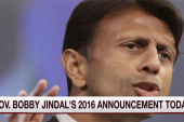 Why it's fair to call Jindal a long shot...
