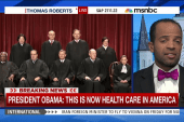 What the SCOTUS ruling means for Americans