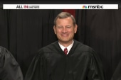 Supreme Court vindicates Obama on health care