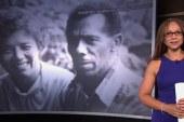 Eternal activist Grace Lee Boggs turns 100