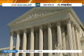 SCOTUS to hear Affirmative Action case