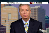 GOP civil war over same-sex marriage ruling