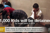 Will new DHS policy help detained families?