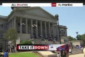 Confederate flag fights still persist