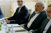 Flexibility in Iranian nuclear deal?