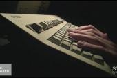 Inside Google's war on 'revenge porn'