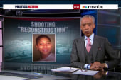 Officials to re-enact Tamir Rice case?