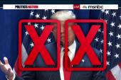 Debunking Donald Trump