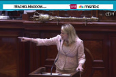 Emotional debate continues over SC flag bill
