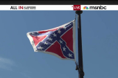 Confederate flag debate moves from SC to...