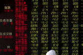 China rebounds after $3 trillion lost in...