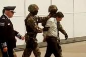 Drug cartel leader escapes Mexican prison