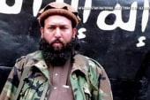 US seeks confirmation of ISIS leader's death