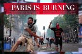 What's driving Paris' rise in anti-Semitism?