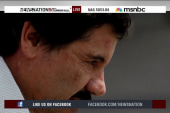 Who is the notorious drug lord 'El Chapo'?