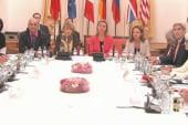 Last minute hurdles delay Iran nuclear deal