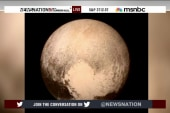 Is Pluto really a planet?
