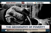 The geography of America's poverty