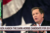 What will it take for Kasich to break out?