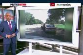 Two major developments in Sandra Bland case