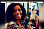 Sandra Bland autopsy report results released