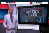Justice Files: Kids in cars & the DuBose case