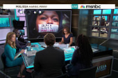 Candidates: serious about #BlackLivesMatter?