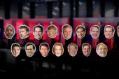 17 GOP candidates and counting