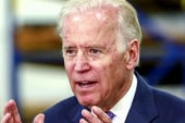 Why timing may be right for Joe Biden
