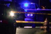NBC: Memphis police shooting suspect caught