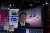 Trump: People see I've had great success