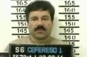 Stunning new details in 'El Chapo' escape