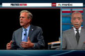 Jeb Bush walks back abortion comments