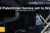 Will anything change after West Bank killing?
