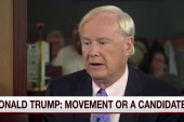 Matthews: No one is saying Jeb did well