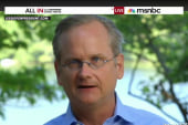 Lawrence Lessig 2016?
