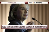 Clinton to turn in server; here's what it...
