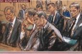 Tom Brady sketch artist gives her apologies