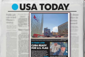 Secretary Kerry to make historic Cuba trip