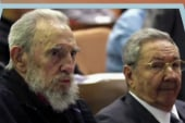 The impact of the new Cuba, US ties