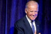Draft Biden movement gains momentum
