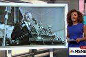 Janet Mock schools Mike Huckabee on MLK