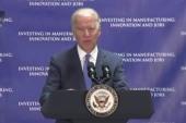 Speculation swirls around Biden 2016 bid
