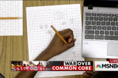 Common Core: The sleeper issue of 2016?