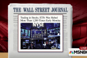 How will the Fed react to the volatile...